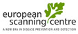 European Scanning Centre